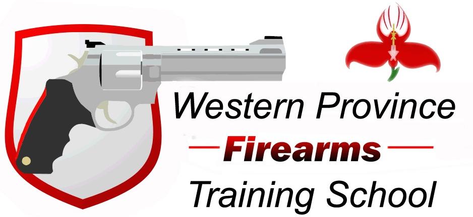 Western Province Firearms Training School